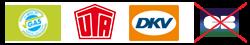 logo_dkv_DKVLogo-nocb